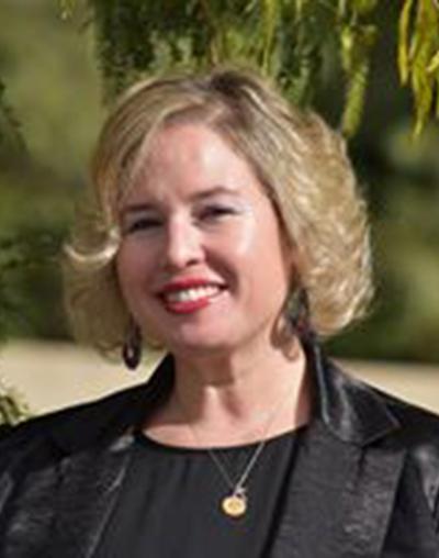 Jessica Sánchez , MD